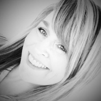 Lisa Light - Educator