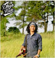 Chord Gitar Reggae Dhyo Haw Cepu