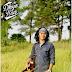 Kunci Gitar (CHORD) Lagu Reggae Dhyo Haw-Cepu