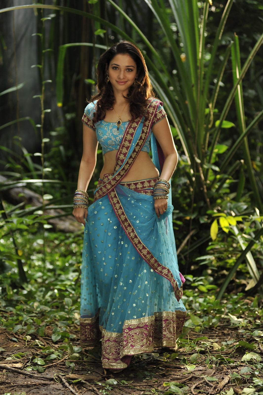 South Indian , Bollywood Actress and Models: Tamanna ...
