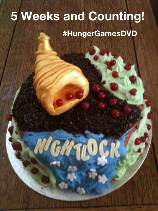 Week 7 Winners Of The Hunger Games Dvd Countdown Contest Next