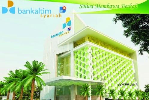 Peluang kerja BUMN 2015, Info kerja BUMN, Lowongan Bank terbaru