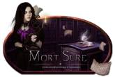 http://www.mort-sure.com/forum