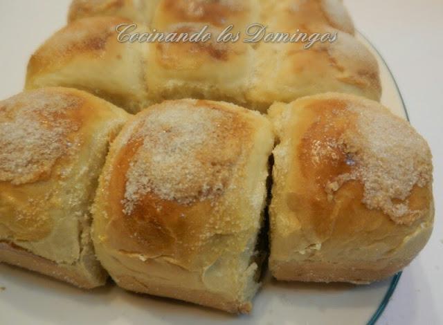 receta mojicones colombianos paso a paso