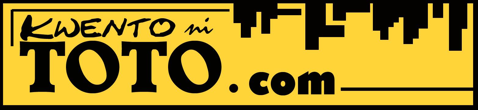 Kwento Ni Toto