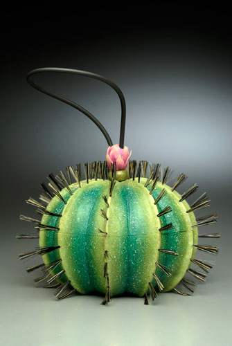 Green Pear Diaries - Kathleen Dustin bolsos 3