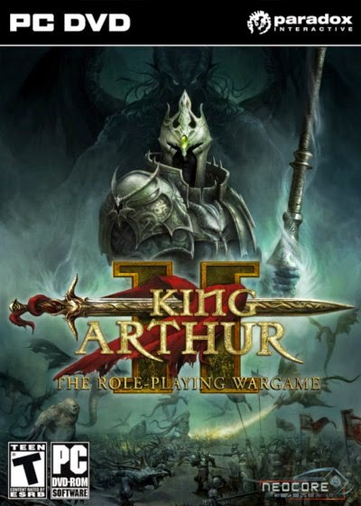King-Arthur-II-The-Role-Playing-Wargame