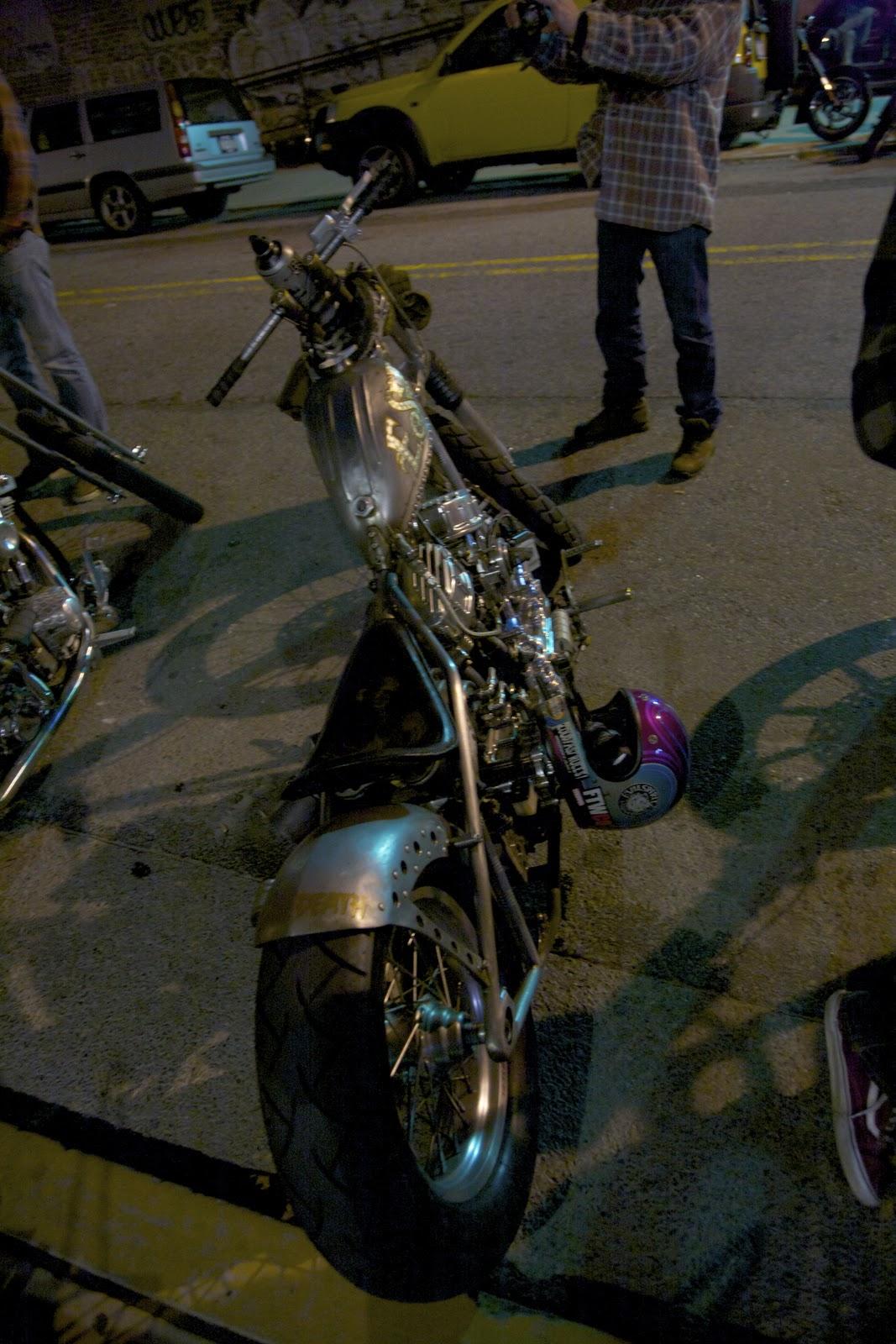 Le donne bikers a righe Esercito Militare Doppio Strato Classica Giacca Bomber PREMIUM