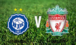 [LIVE] Liverpool Live Streaming free ...