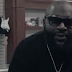 "Video:  Rick Ross ft Snoop Dogg ""Quintessential"""