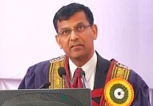 Reserve Bank Chief Raghuram Rajan raised his voice against intolerance and said India needed tolerance and mutual respect to grow.  Speaking at the convocation of IIT Delhi on Saturday he called upon the students to remember that India had a tradition of debate, respect and tolerance. He urged them to repay their teachers and parents by upholding these values.