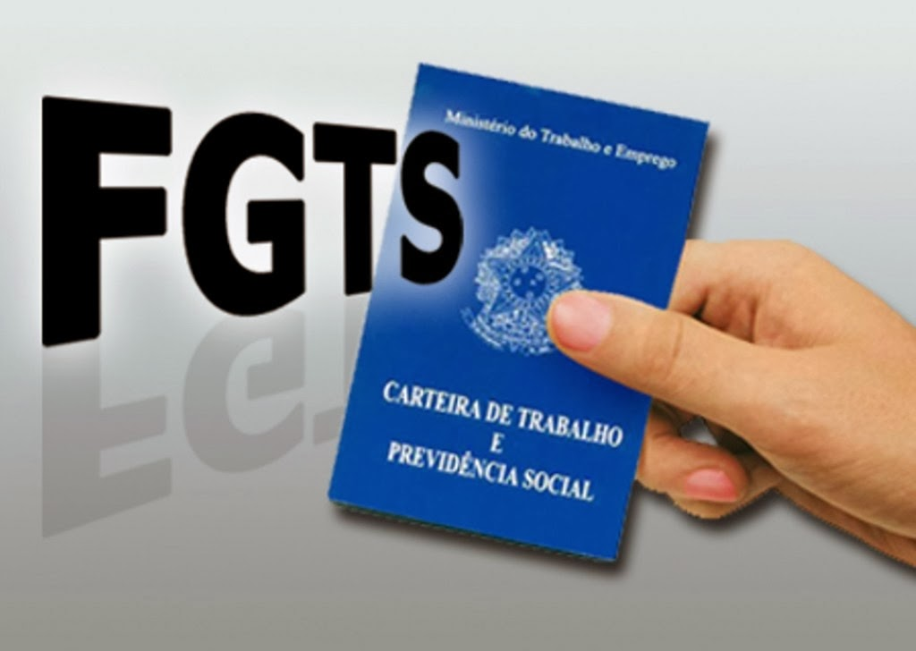 direito-à-revisão-do-FGTS