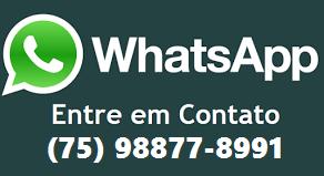 WhatsApp do RN