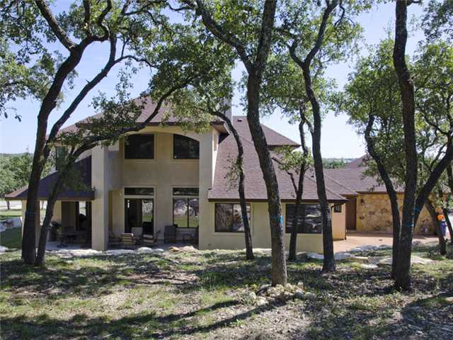 Photos of 3705 goodnight trail leander tx 78641 texas Crystal falls builders