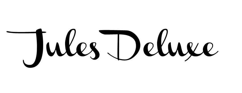 Jules De Luxe