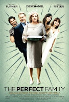 The Perfect Family (2011) online y gratis