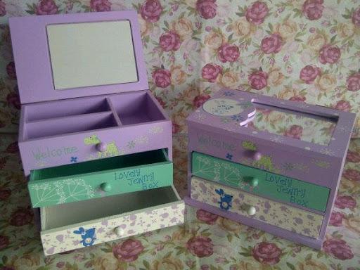 Box aksesoris ungu, kotak aksesoris, box aksesoris, tempat perhiasan, tempat aksesoris, box aksesoris lucu, box aksesoris unik, pernak pernik lucu, pernak pernik ungu, pernak pernik