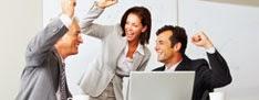 Curso de Sucesso Profissional - Cursos 24 Horas