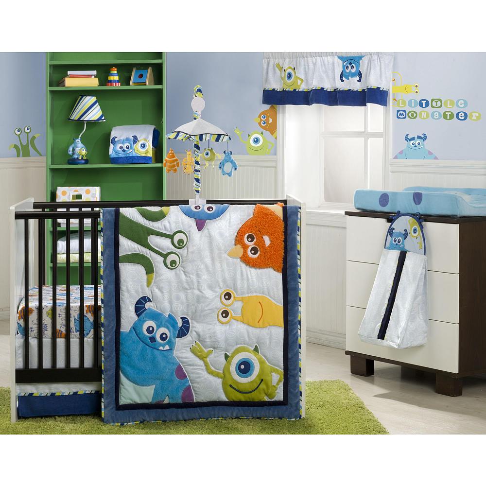 adventures in everything adventures in parenthood nursery inspiration