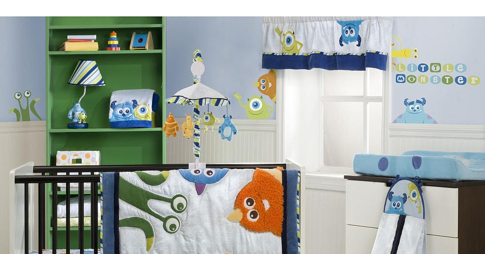 Disney Nursery Bedding Uk
