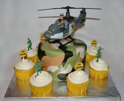 Army Birthday Cakes Army Birthday Cakes Ideas Birthday Cake