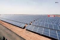 mayor-planta-energia-solar-en-el-mundo