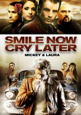 Smile Now Cry Later (2013) [Latino]