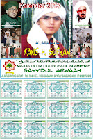 Download Kalender 2013 M