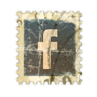 Facebook csopi