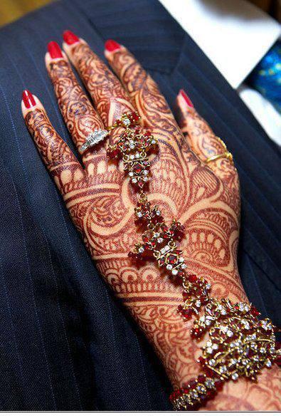 pakistani fashion recipes jewelry dresses collection