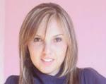 MVZ Cristina Araiza