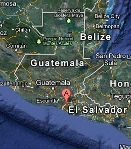 Guatemala_earthquake_epicenter_map_recent_natural_disasters
