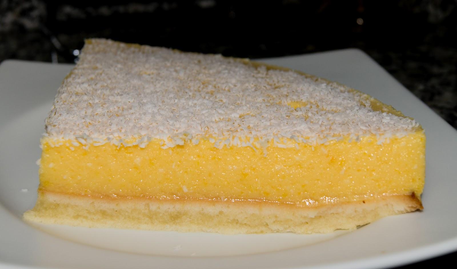 M sin gluten tarta de melocot n - Como hacer melocoton en almibar ...