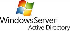 Active Directory 2008 كاملا باللغة العربية