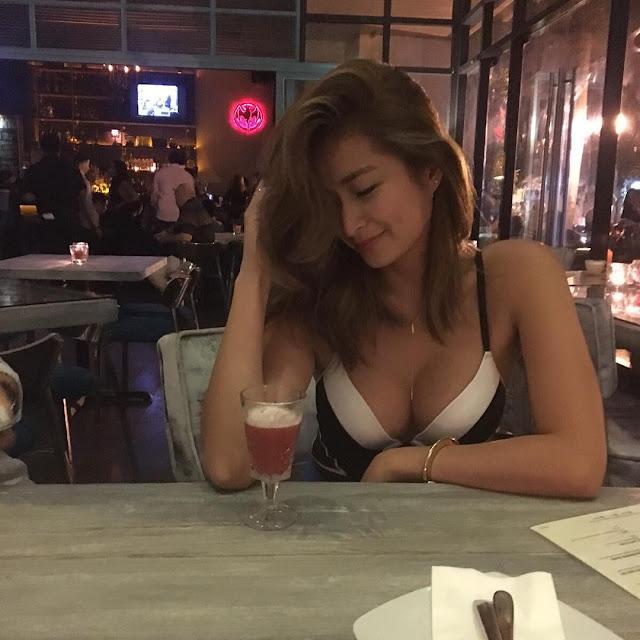 Sophie winkleman nude
