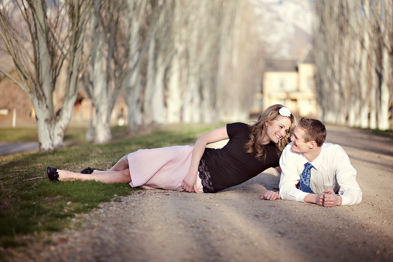 Wallpaper download cute lovers - Free Download Cute Couples Poses Images 1