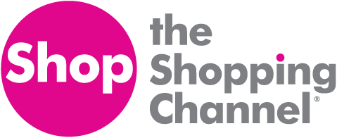 shopping channel