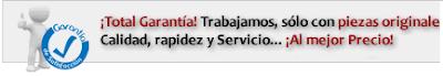 Servicio Técnico EDESA en Sabadell