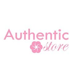 Authenticstore.vn