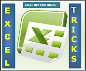 Learn Excel Easy