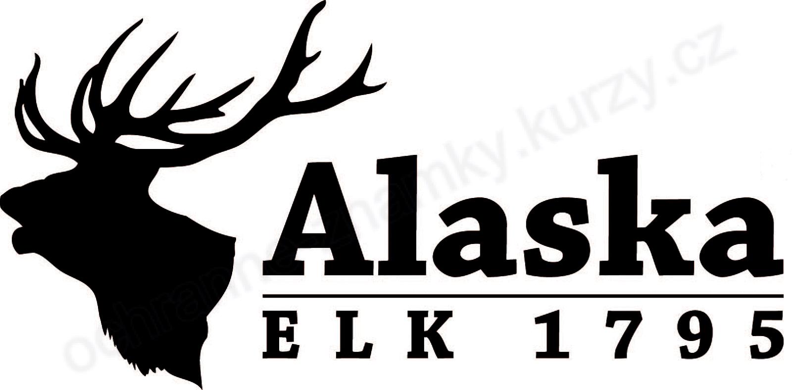 Alaska Metsästyspuvut