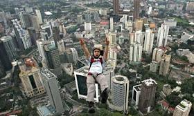 تخاف المرتفعات، تنظر الصور 6.jpg