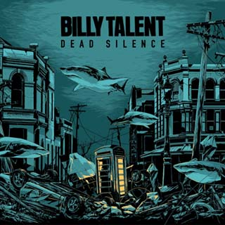 Billy Talent – Surprise Surprise Lyrics | Letras | Lirik | Tekst | Text | Testo | Paroles - Source: musicjuzz.blogspot.com
