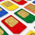 Fim do Chip SIM para celulares se aproxima, veja como será no futuro
