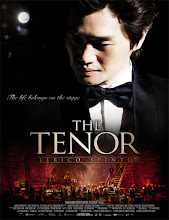 The Tenor (2014)  [Vose]