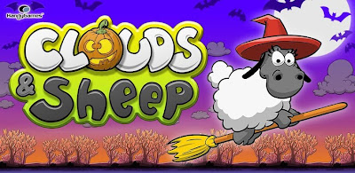 Clouds & Sheep Premium Apk v1.9.0 Android Download
