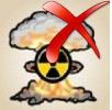 Nuclear Delete Link