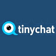 TinyChat Schedule