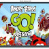Play Angry Birds Go Jigsaw Online Free Game