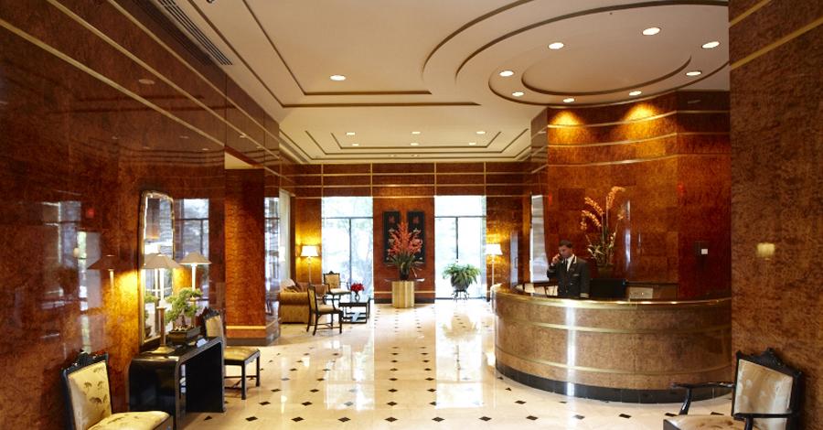Twc The Plaza Hotel